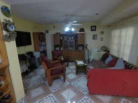 Vendo Duplex 3 Dormitorios