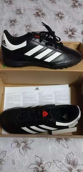 Zapatilla Deportiva Adidas Original Nuevo