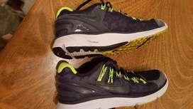 Zapatillas Nike original 36