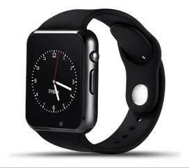 Reloj Smart Wath M&mobile W101 Hero