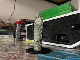Auricular bluetooth para PS3 original