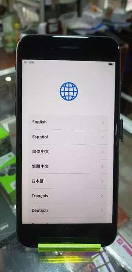 Display Original iPhone 8