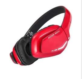 each b3506 kotion audifonos gamer inalambricos