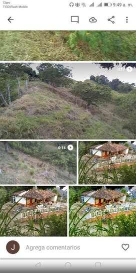 Finca en Obando Valle 40 Cuadras