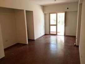 ALQUILO Depto. de 3 dormitorios, SIN comisión de inmobiliaria, en barrio Bancarios calle Canadá 2458, alt. Av Maipu 900