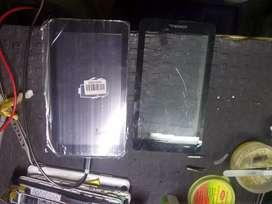Reparación de equipos móviles