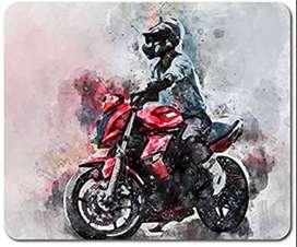 servicio transporte moto