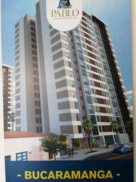 Venta apartamentos sobreplanos sector universitario