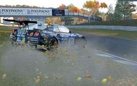 Gran Turismo 5 para PlayStation 3 (Negociable)