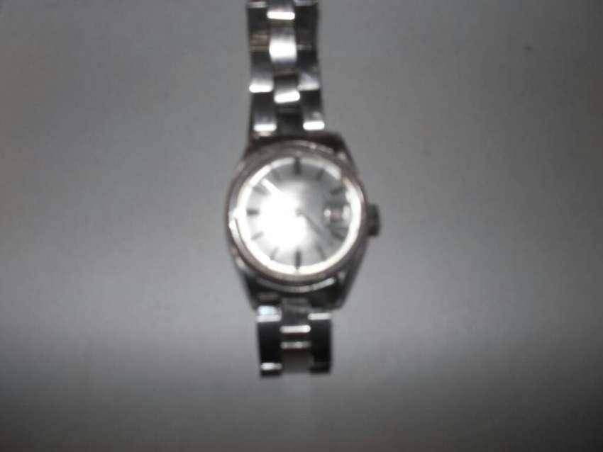 Reloj Citizen 0