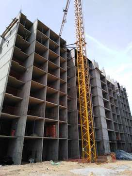Apartamentos Vis en Bucaramanga Keneddy