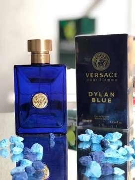 Perfume Dylan men