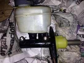bomba freno rover 200 usada funcionando
