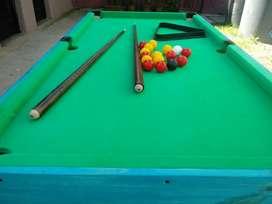 Mini Pool 155x80