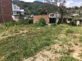 Vendo LOTE barrio BUENOS AIRES- VILLETA