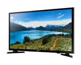 "Tv Smart tv 32"" Samsung"
