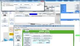 Sofware Control Droguerias y Negocios