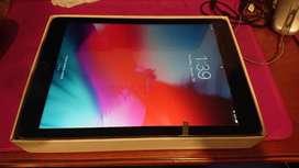 iPad Air A1475 para Sim Card.