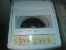 Reparacion de lavarropas automaticos y digitales