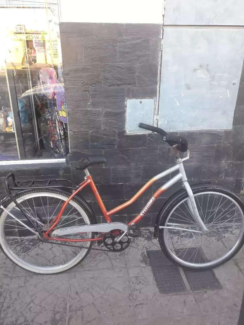 Bicicletas rodado 26 las dos 3000 y 3000 0