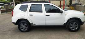 Renault Duster Mod. 2015