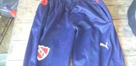 Pantalon largo d independiente