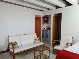 Apartamento San Andrés Islas vacacional