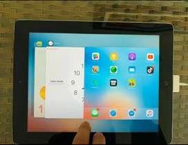 Vendo Ipad 2 64gb 3G con caja y cargador