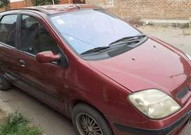 Vendo Renault 2002