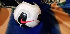 Balones de fútbol NIKE ORIGINALES