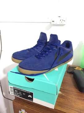 Zapatillas Nike SB Paul Rodriguez