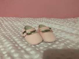 Zapatos marca mayoral