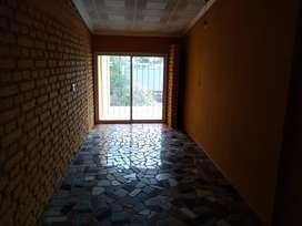 Alquilo 1 dormitorio a cuadras del centro