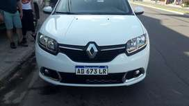 Renault sandero privilege plus