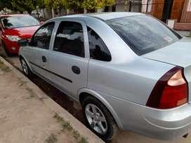 Líquido Chevrolet face 2 excelente estado