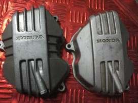 Tapa de Valvulas Honda