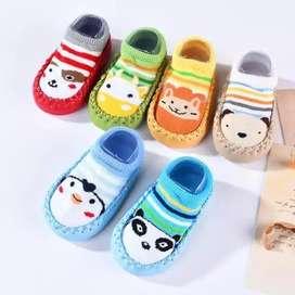 Zapatos Babuchas para Bebe