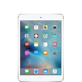 Se Vende Ipad mini 2