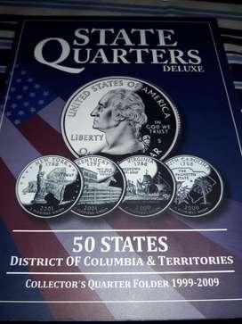 Cambio de Monedas 25