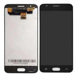 Samsung Galaxy J5 Prime, Display o pantalla de primera calidad (Precio Incluye la instalación)