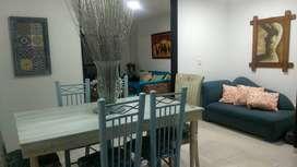 Alquiler Casa linda y cómoda por Temporada villavicencio (400.000x noche)