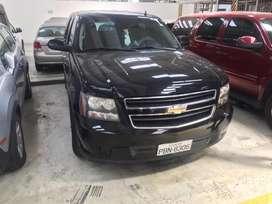Chevrolet TAHOE 2010  4x4