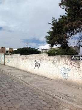 Ultimos lotes de 200m2, Calderón, Norte de Quito
