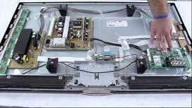 Servicio técnico electrónico