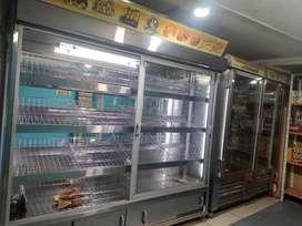Panadería  en venta  sur de Quito