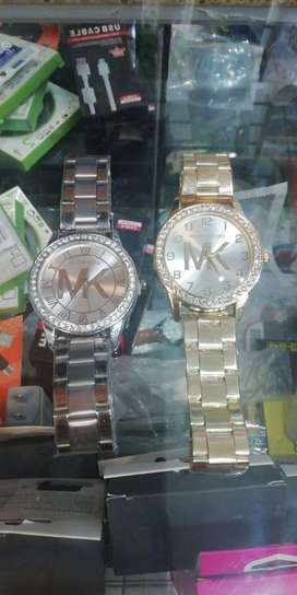 Reloj Mk para Dama