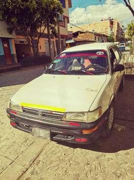 Station wagon en venta dirección hidráulica