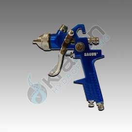 Pistola de Pintura para Compresor Pico 1.7mm