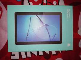 Vendo o cambio Tablet Huawei MediaPad T3 10