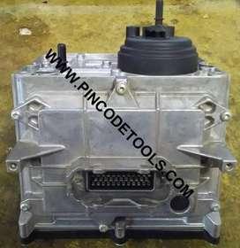 Modulo de bomba de inyeccion de Urea Arla Adblue de Iveco Vertir Tector Cursor Stralis HiWay